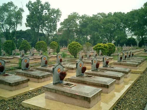 DienBienPhu 7-5-2004 047