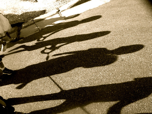 shadow walk 0809.JPG