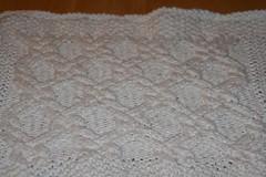 2008-09-22-baby-blanket5