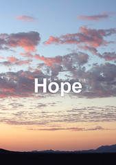 Hope for a New Day in America