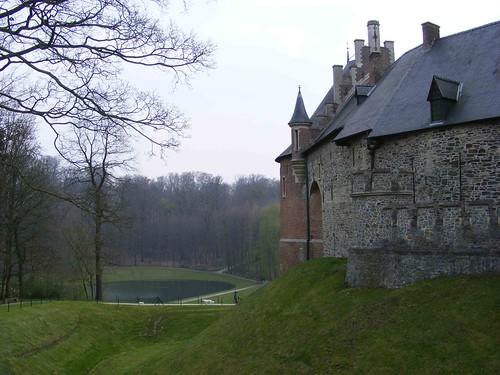 kasteel1