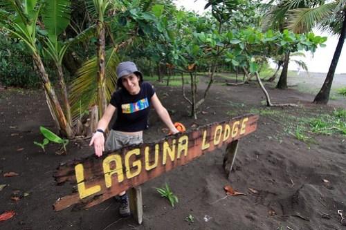 Costa Rica - Día 2 (119)
