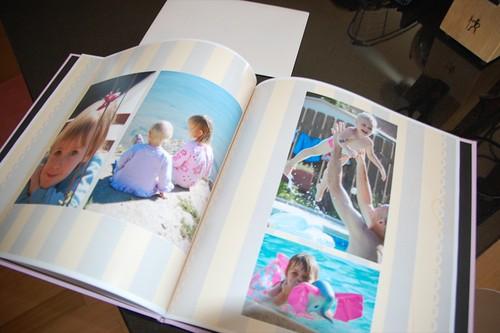 More book