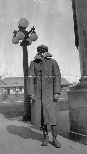 Jack Gruenberg flight suit 1918.jpg
