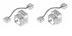 Lego Robotic: LEGO LESSON PLAN