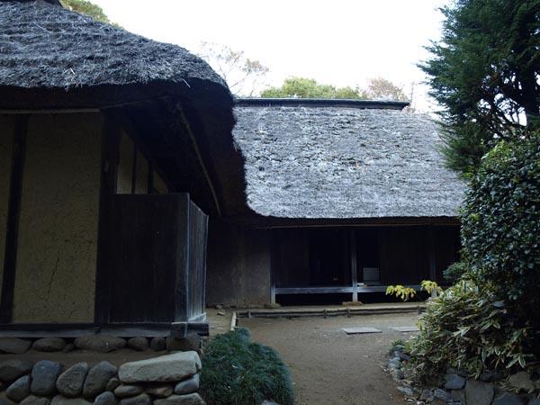 日本民家園_181