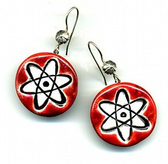 atomicearrings.jpg