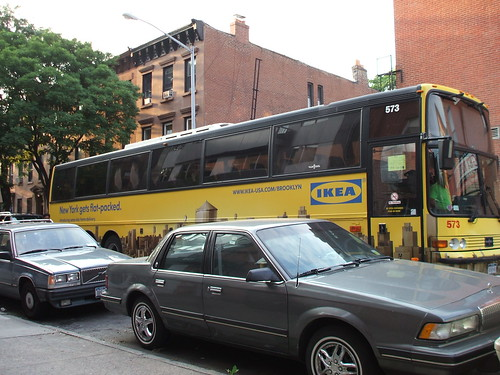 Ikea Provides Transportation, Santiago-Style - Market Urbanism on duane reade brooklyn, hsbc brooklyn, jordan's brooklyn, subway brooklyn, applebees brooklyn, furniture stores brooklyn, kfc brooklyn, jcpenney brooklyn, radio shack brooklyn, flavor paper brooklyn, ihop brooklyn, wegmans brooklyn, sears brooklyn, universoul circus brooklyn, jcrew brooklyn, fairway brooklyn, loving hut brooklyn, whole foods market brooklyn, target brooklyn, mcdonald's brooklyn,