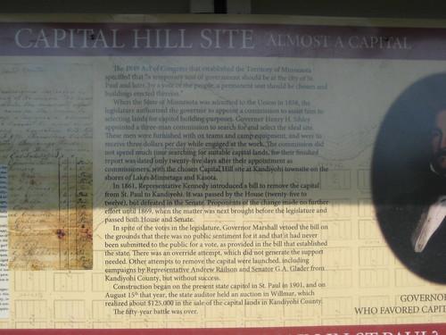 Capital Hill 13