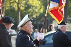 Armada+Francesa