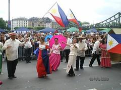 Parade der Kulturen Ffm 2008 (05)