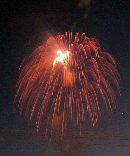 bolivar missouri fireworks 3.jpg