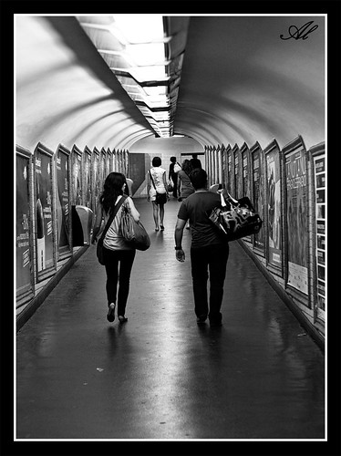 Metro' 15