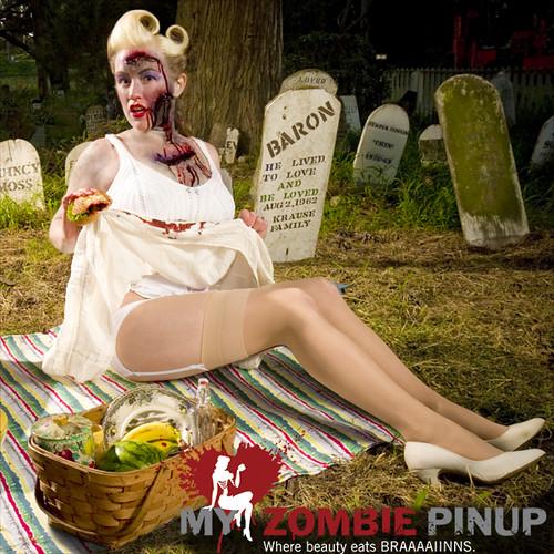 pin up zombies (7) por ti.