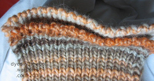 stripe scarf1