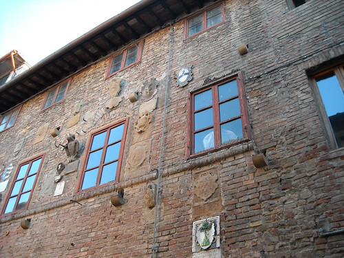 municipio_Montaione