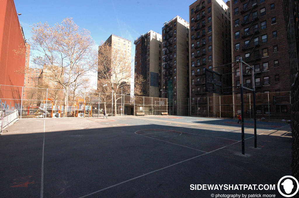 NYC08D2_bball_court-006