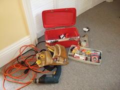 Handymanda Tool Kit
