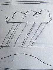 Weather Teaser
