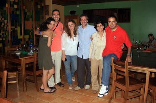 Costa Rica - Día 4 (346)