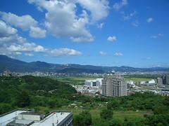 Kein Taifun