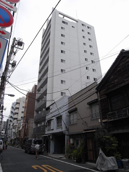 浅草橋_7