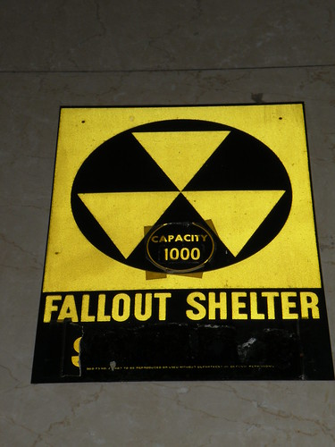 Nuclear Fallout Shelter -- DSCN5167
