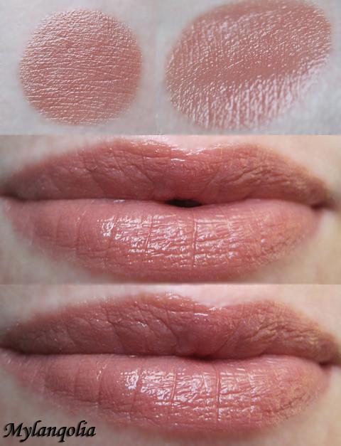 Jônee Lipstick3