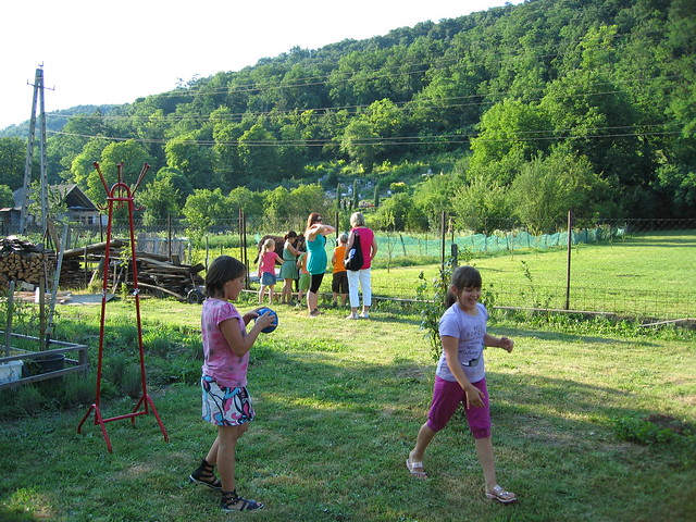 V. Fignár Fesztivál Udvar, Dubicsány 2011 085