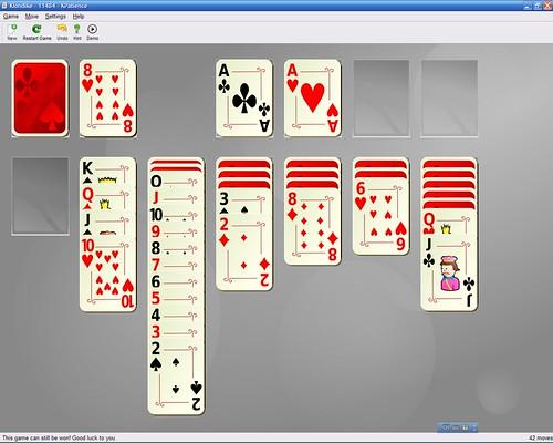 20080315_KDEWin-KPatience-Klondike-1