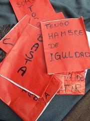 Zoot Suit + + - + + Centro Cultural Universitario +