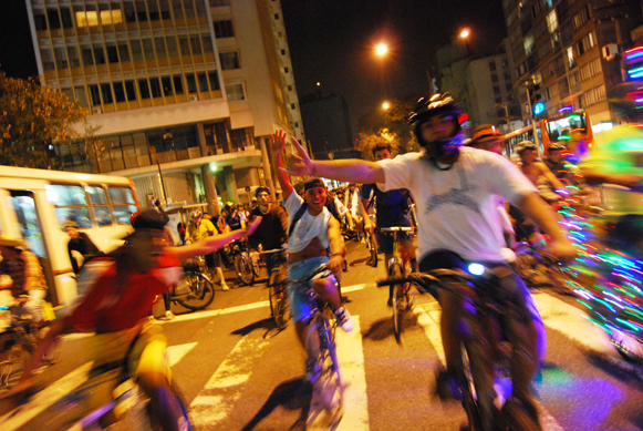 BicicletadaJuninaSP053