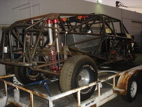 or-race-carp3309n3