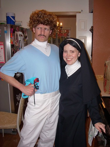 We Go Together Couples Halloween Costume Ideas Drops Of Awesome