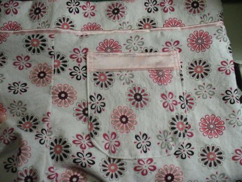 Daisy pants 7