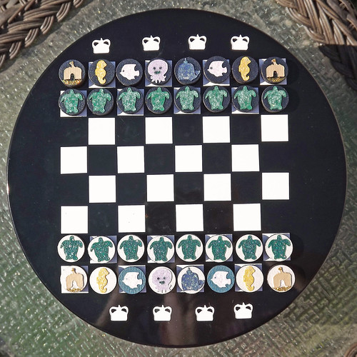 ChessSet_a by divinecrone