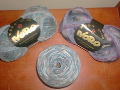 UYH - Sale Yarn