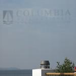 Columbia Hotel Travemünde