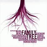 Ripperton and SamK - Family Tree