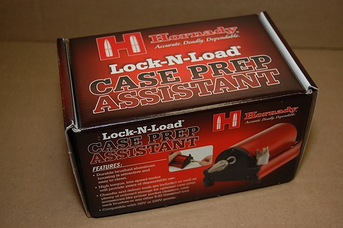 Case_Prep_Box
