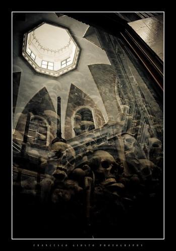 6 - Cattedrale di Otranto