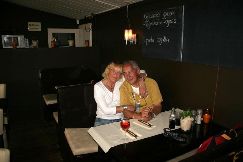 Katwijk-IMG_0713