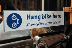 Original Max Sticker showing only bikes