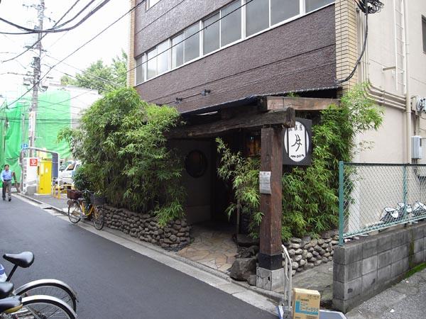浅草橋_5