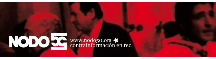 Nodo 50 - Contrainformación en red