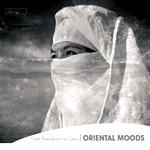 Édition Pierre Verger - Oriental Moods