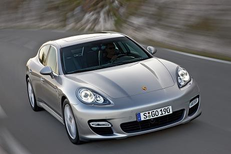 p porsche_panamera_turbo-01 by you.