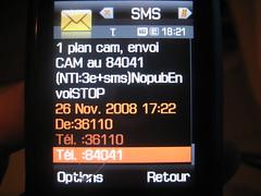IMG_2391 by Ethocom