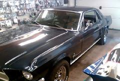 26165_Mustang_4x