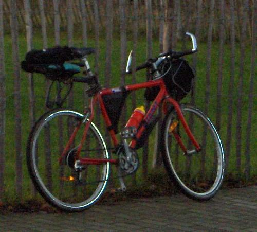 fiets_stef